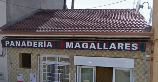 Magallares